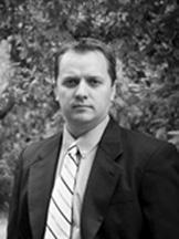 G. Thomas MacLean Jr.